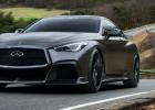 24 New Infiniti Sedan 2020 Prices with Infiniti Sedan 2020