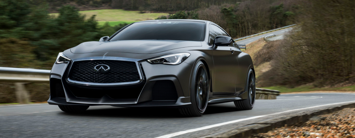 24 New Infiniti Sedan 2020 Prices with Infiniti Sedan 2020