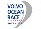 24 New Volvo Ocean Race Galway 2020 Exterior for Volvo Ocean Race Galway 2020