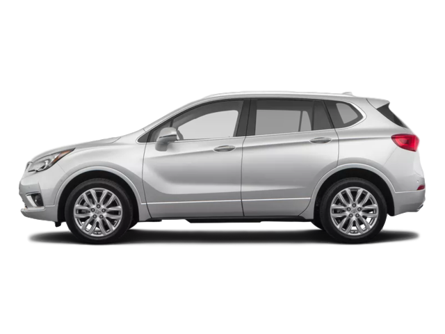 24 The 2020 Buick Envision Reviews Style for 2020 Buick Envision Reviews