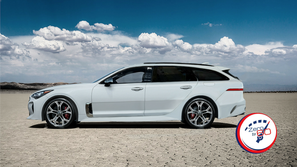 25 Best Review 2020 Kia Stinger Gt Performance and New Engine with 2020 Kia Stinger Gt