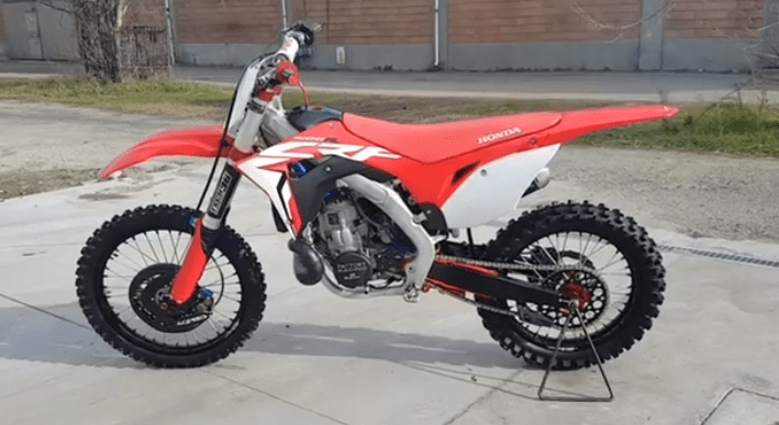 25 Concept of Honda Two Stroke 2020 History for Honda Two Stroke 2020