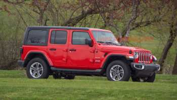 25 Concept of Jeep 2020 Lineup Specs and Review for Jeep 2020 Lineup