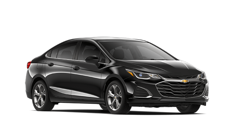 25 Gallery of 2019 Chevy Cruze Speed Test with 2019 Chevy Cruze