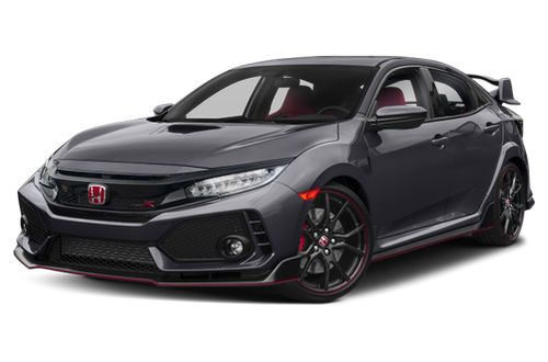 25 Gallery of 2019 Honda Civic Type R Prices for 2019 Honda Civic Type R