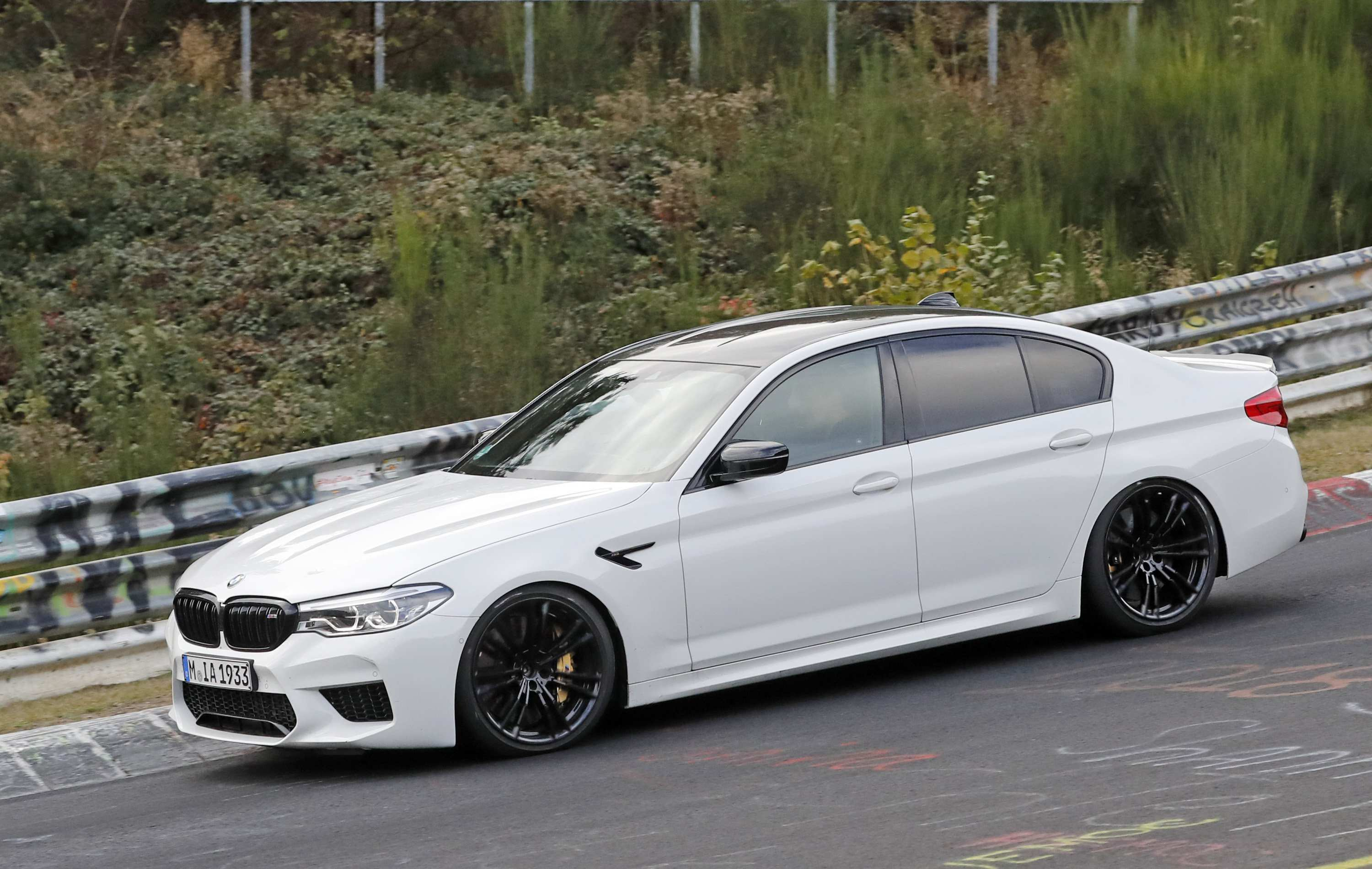 25 Great Bmw M5 2020 Photos with Bmw M5 2020