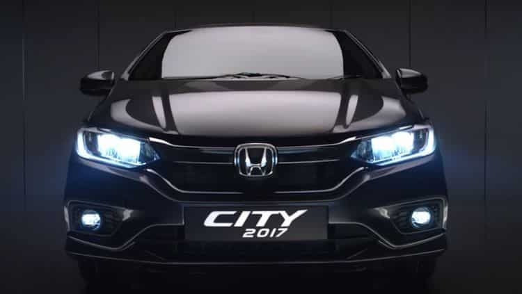 25 Great Honda City 2020 Launch Date In Pakistan New Concept with Honda City 2020 Launch Date In Pakistan