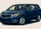 25 Great Kia Sedona 2020 New Review by Kia Sedona 2020