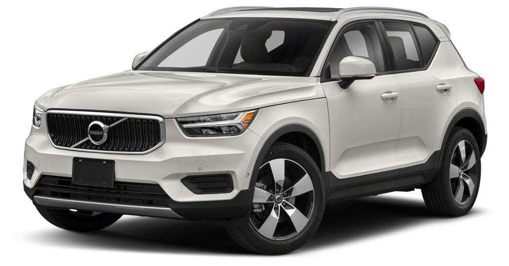 25 Great Volvo Xc40 Inscription 2020 Photos with Volvo Xc40 Inscription 2020