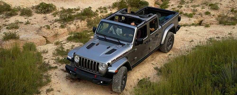 25 New 2020 Jeep Gladiator Engine Specs Research New by 2020 Jeep Gladiator Engine Specs