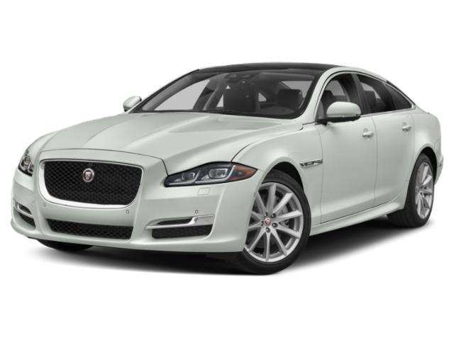 25 The 2019 Jaguar Xj Price Speed Test with 2019 Jaguar Xj Price