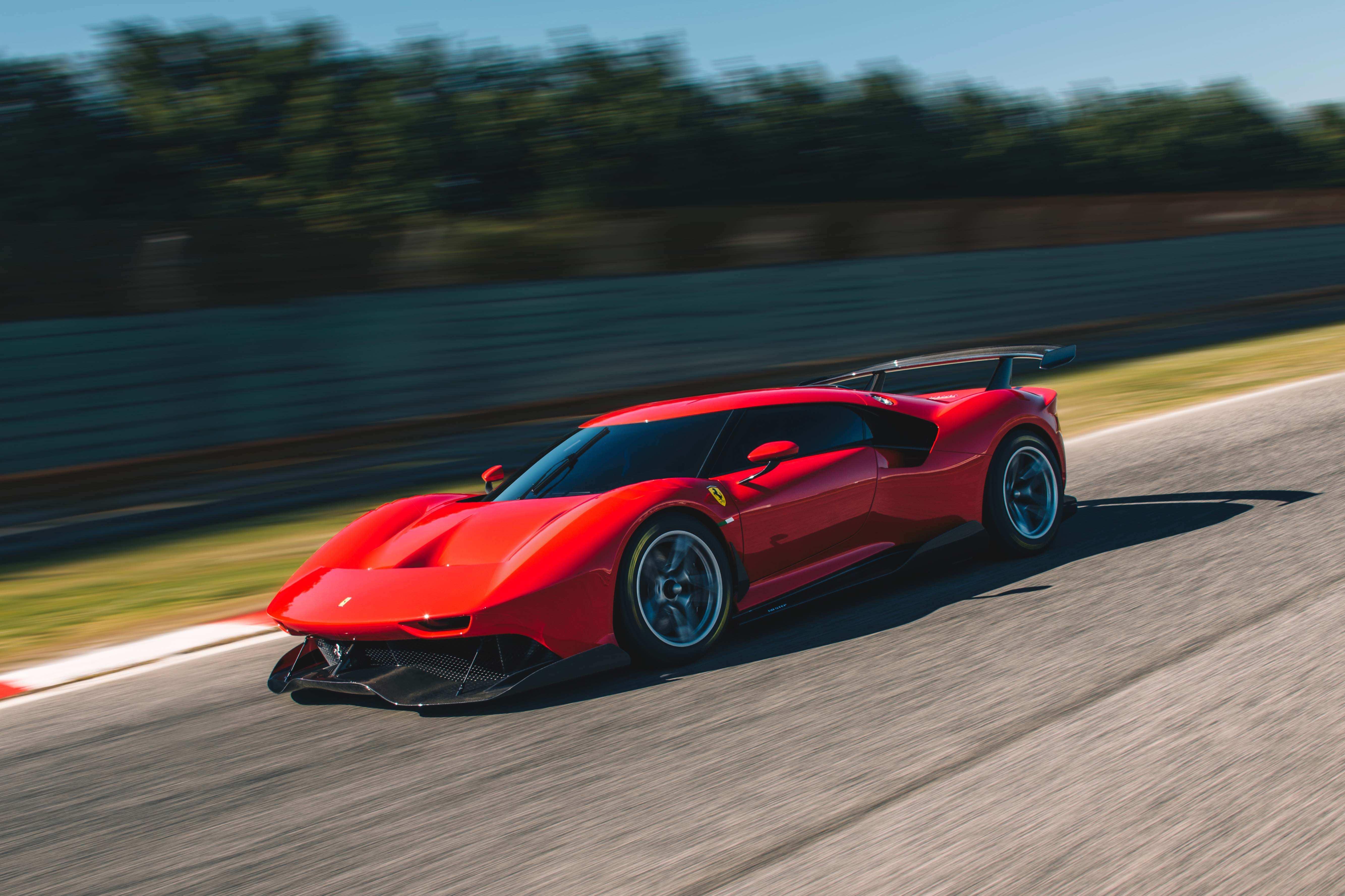 25 The Ferrari C 2020 Specs and Review by Ferrari C 2020