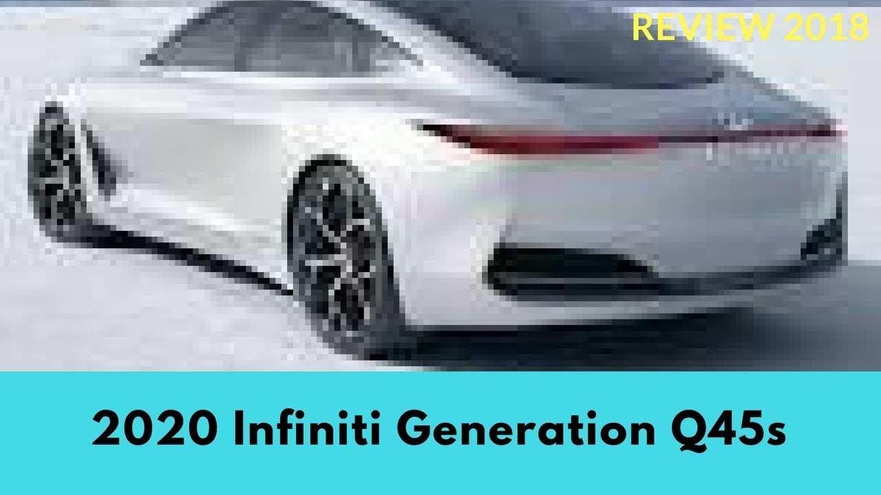 25 The Infiniti 2020 Vehicles History by Infiniti 2020 Vehicles