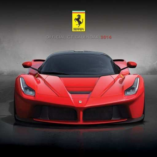 26 Best Review Ferrari Gt 2020 Spesification by Ferrari Gt 2020