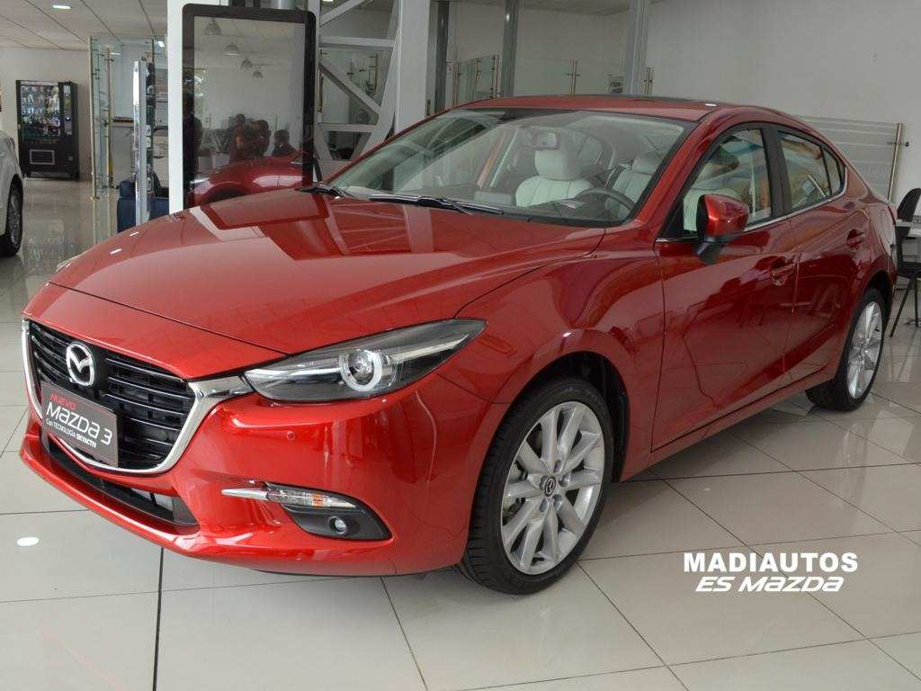 26 Best Review Mazda 3 Grand Touring Lx 2020 Concept for Mazda 3 Grand Touring Lx 2020