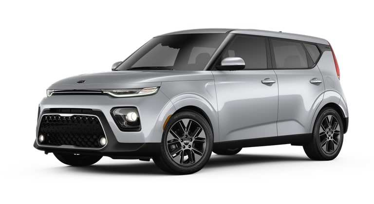 26 Best Review When Will 2020 Kia Soul Be Available Exterior by When Will 2020 Kia Soul Be Available