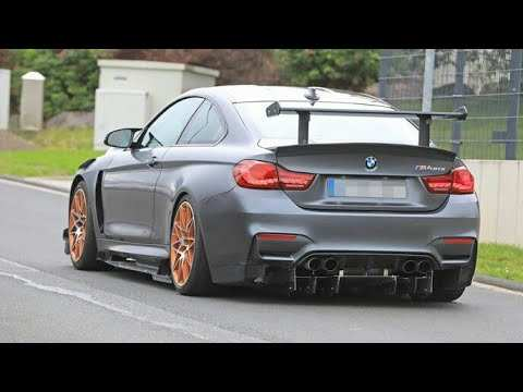 26 Concept of 2019 Bmw M4 Gts Release with 2019 Bmw M4 Gts