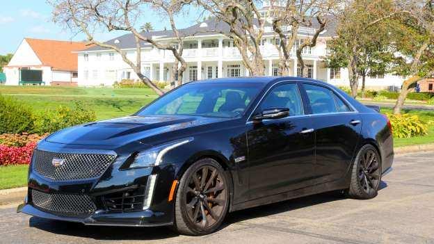 26 Concept of Cadillac Ats 2020 Engine by Cadillac Ats 2020
