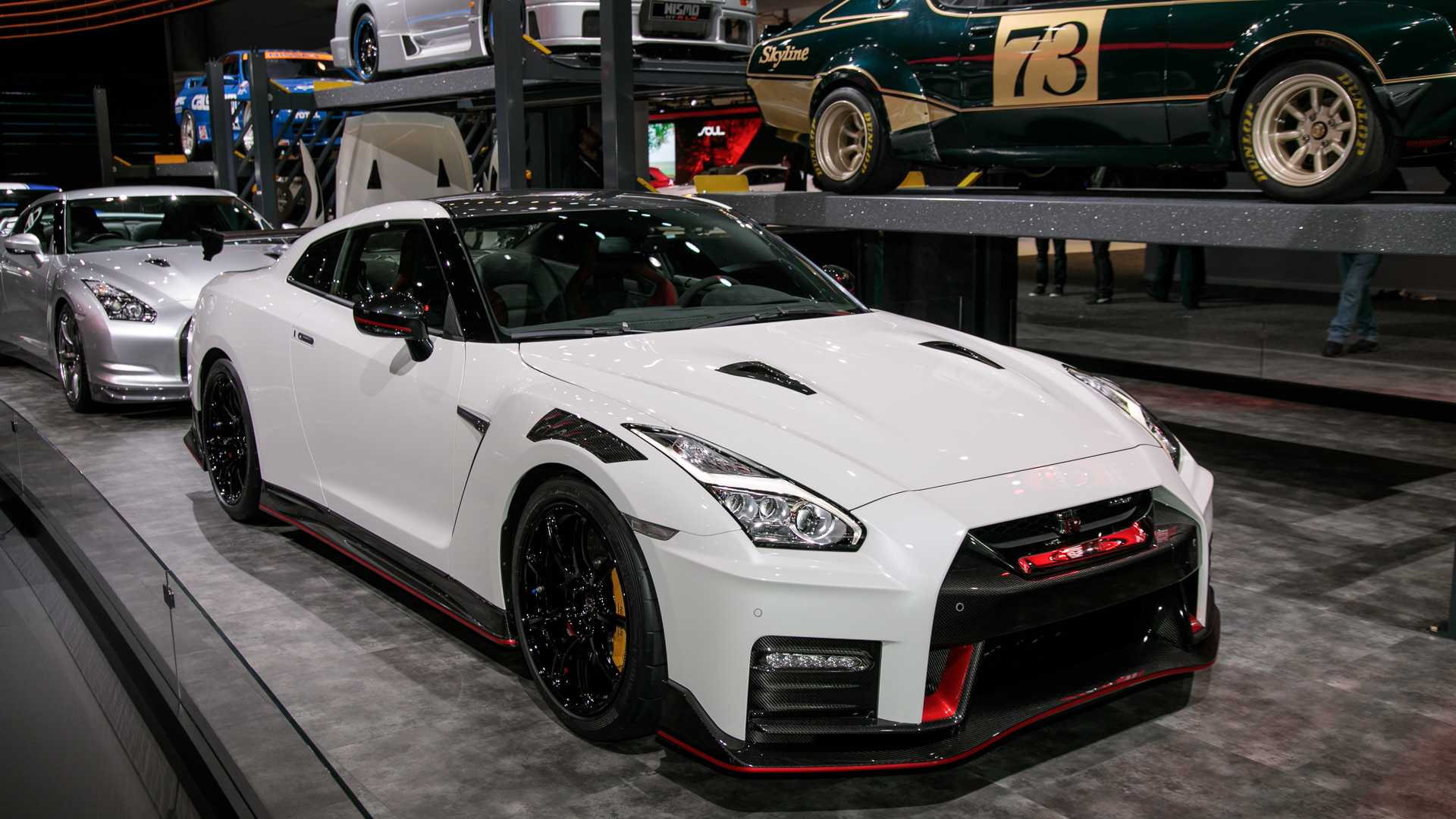 26 Gallery of Nissan Gt R 36 2020 Price Prices with Nissan Gt R 36 2020 Price