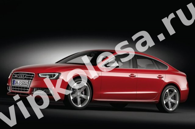 26 Great Audi S52020 Exterior and Interior by Audi S52020