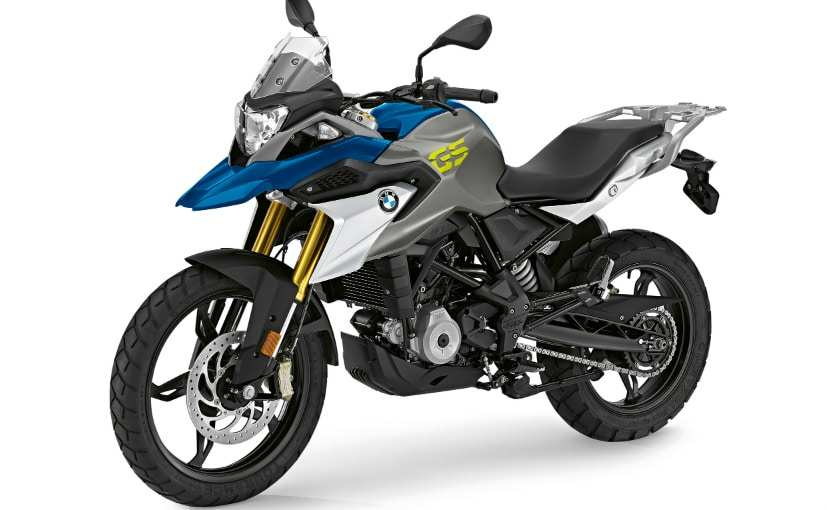 26 Great Bmw Bike 2020 Overview with Bmw Bike 2020