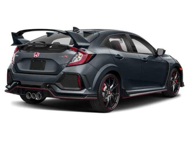 27 All New 2019 Honda Civic Type R Wallpaper by 2019 Honda Civic Type R
