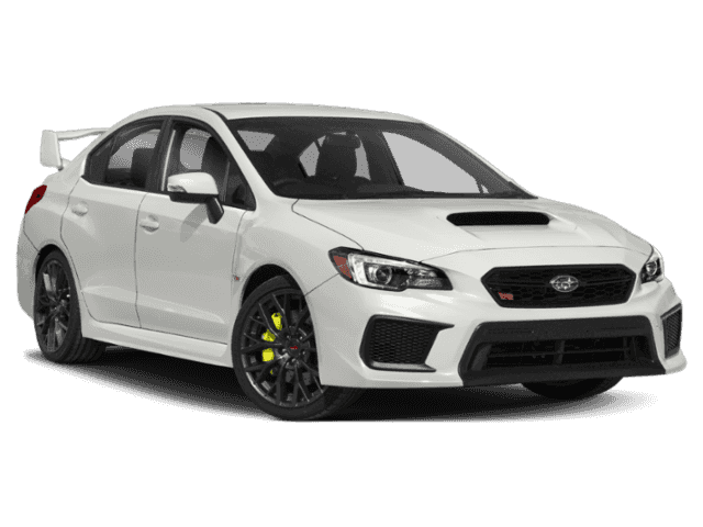 27 All New 2019 Subaru Wrx Sti Model by 2019 Subaru Wrx Sti