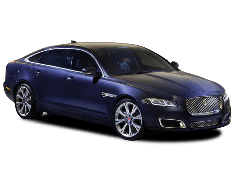 27 Best Review 2019 Jaguar Xj Price New Review with 2019 Jaguar Xj Price