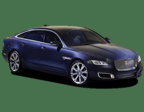 27 Best Review 2019 Jaguar Xj Price New Review with 2019 Jaguar Xj Price