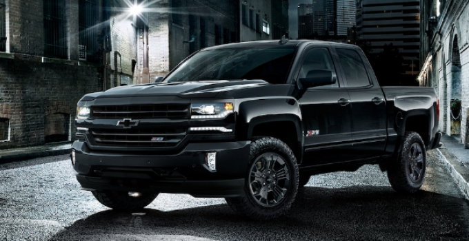 27 Concept of Chevrolet Silverado Ss 2020 Review by Chevrolet Silverado Ss 2020