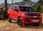 27 Gallery of 2019 Chevrolet Trailblazer Ss Reviews with 2019 Chevrolet Trailblazer Ss