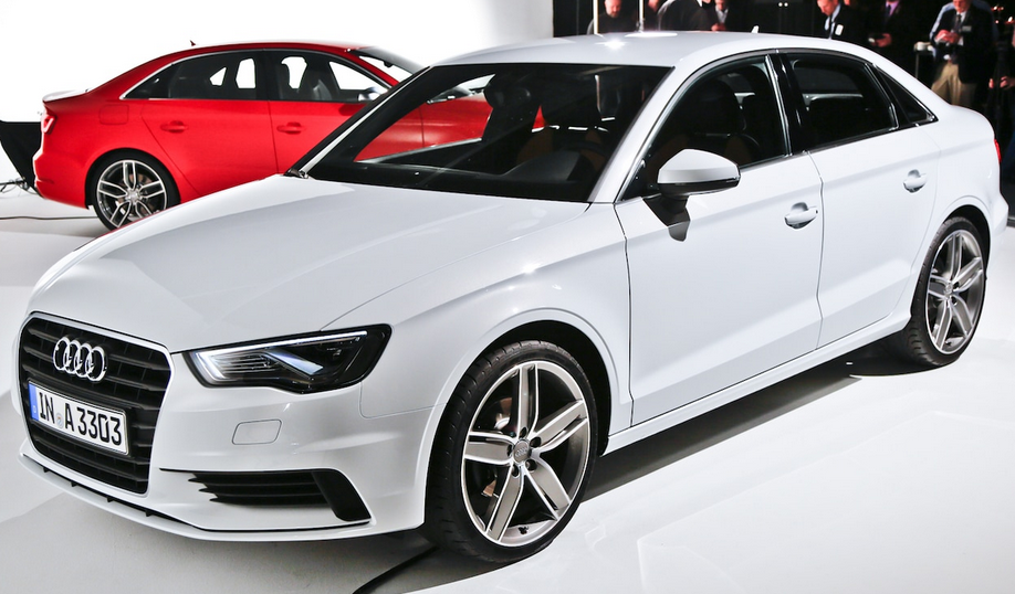 28 All New Audi A3 2020 Release Date New Review by Audi A3 2020 Release Date
