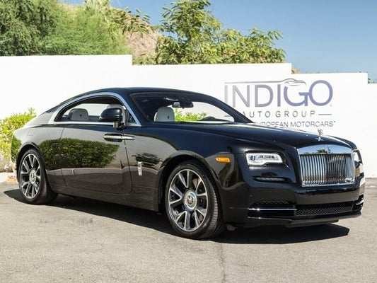 28 Best Review 2019 Rolls Royce Wraith Wallpaper with 2019 Rolls Royce Wraith
