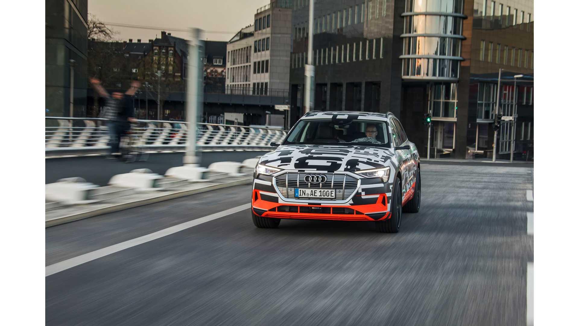 28 Best Review Audi Vorsprung 2020 Plan Ratings for Audi Vorsprung 2020 Plan