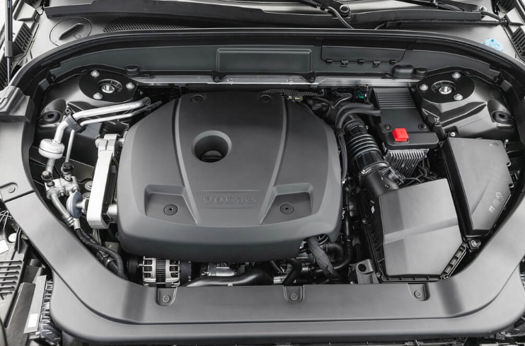 28 Concept of Volvo Engines 2020 Price and Review for Volvo Engines 2020