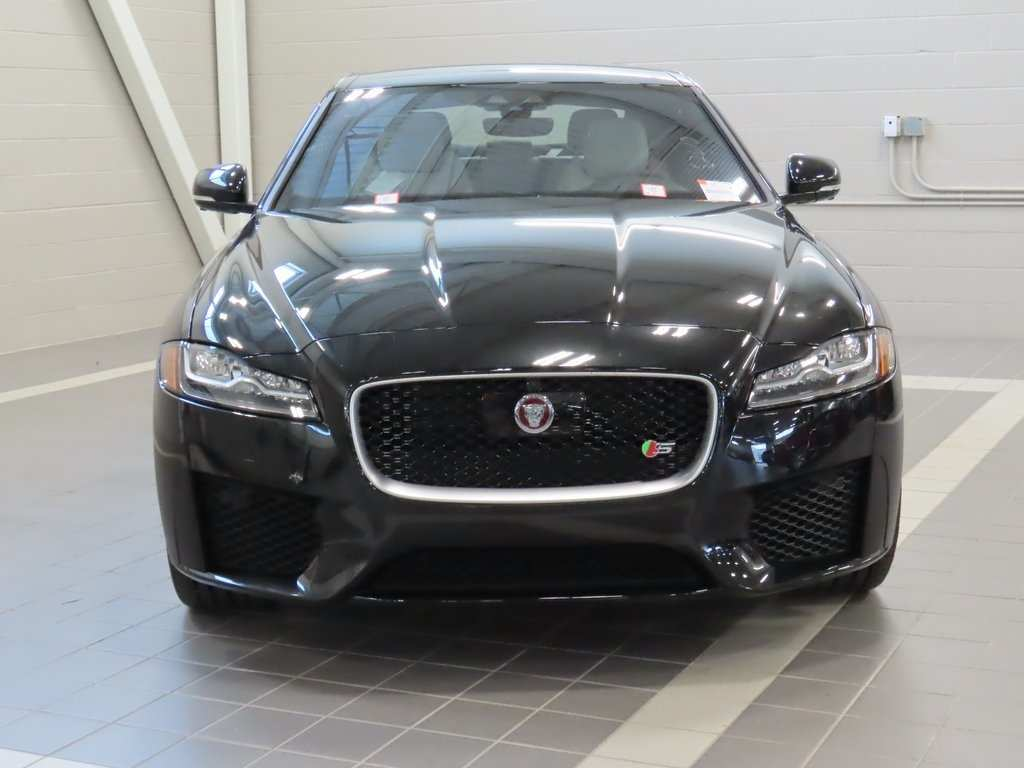 28 Gallery of New Jaguar Xf 2020 First Drive with New Jaguar Xf 2020