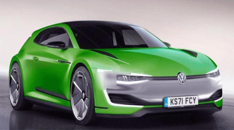 28 Gallery of Volkswagen Scirocco 2020 Pricing by Volkswagen Scirocco 2020