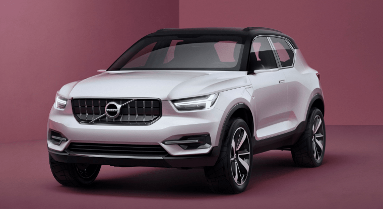 28 Gallery of Volvo V40 2020 Release Date Rumors by Volvo V40 2020 Release Date