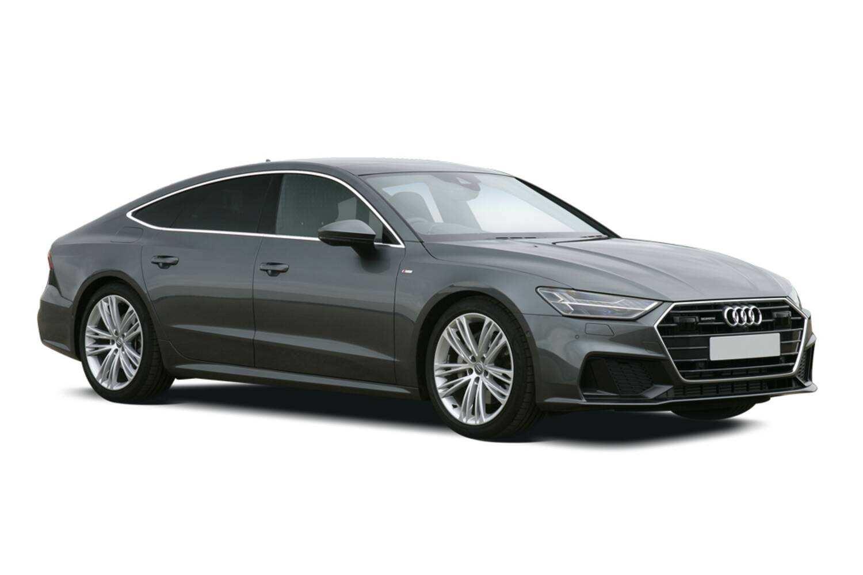 28 Great Audi Vorsprung 2020 Plan New Concept by Audi Vorsprung 2020 Plan