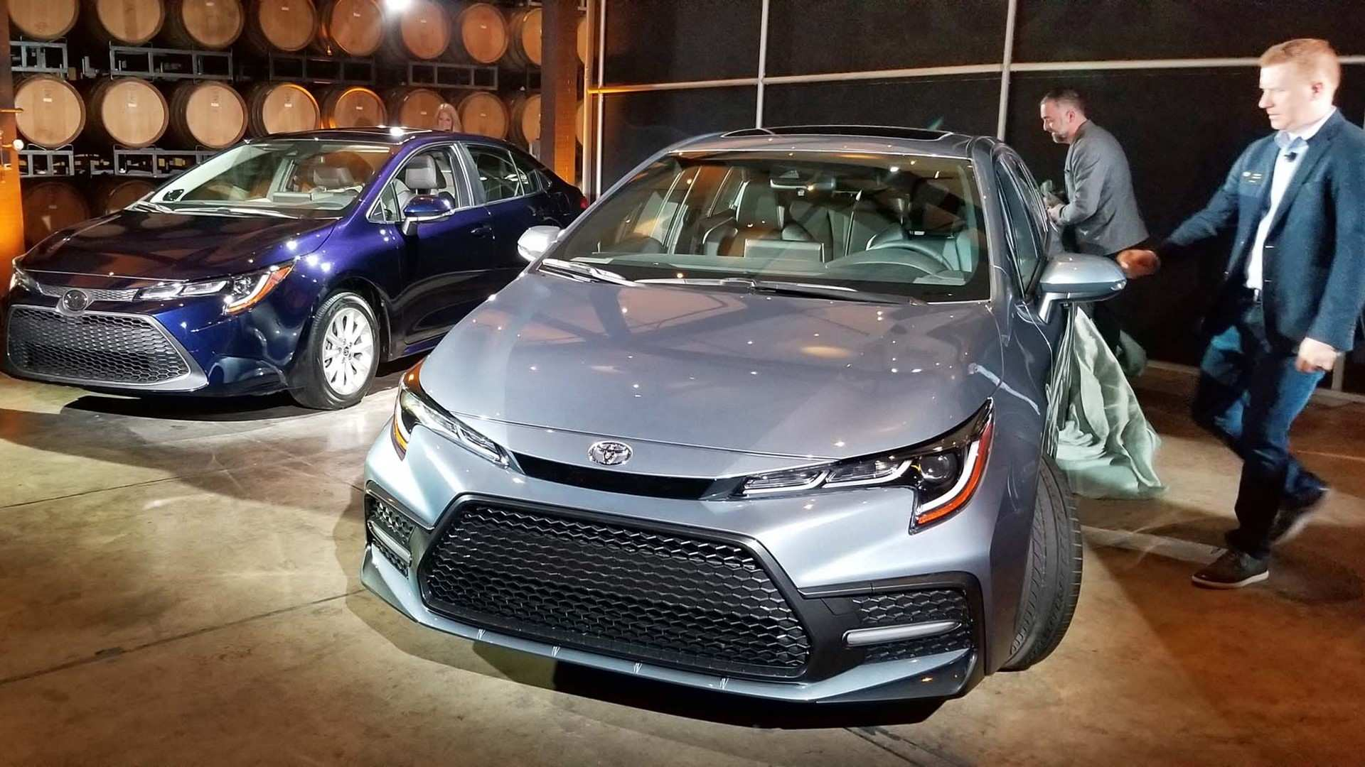 28 Great Toyota Models 2020 Exterior and Interior for Toyota Models 2020