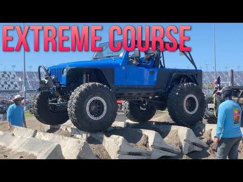 28 New Jeep Beach Daytona 2020 Reviews with Jeep Beach Daytona 2020