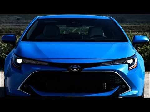 28 The Toyota Corolla 2020 Model In Pakistan New Review by Toyota Corolla 2020 Model In Pakistan
