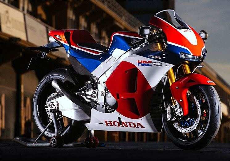 29 All New Honda Superbike 2020 Exterior for Honda Superbike 2020
