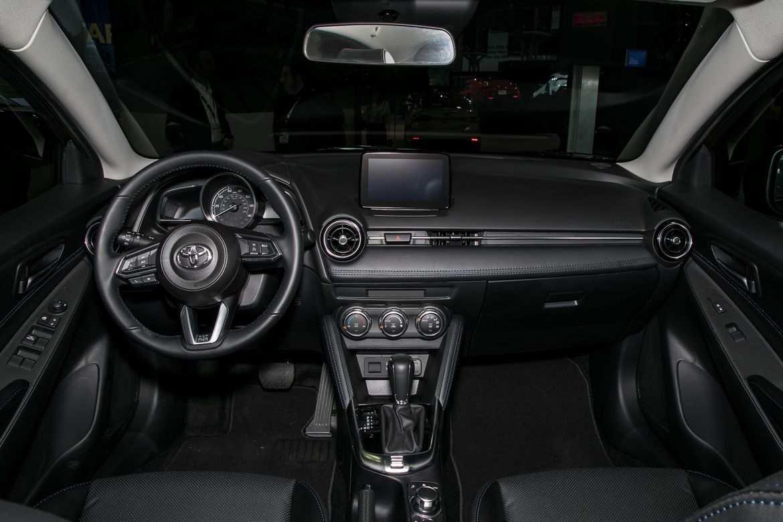 29 Best Review Toyota Yaris Sedan 2020 Spy Shoot with Toyota Yaris Sedan 2020