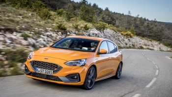 29 Concept of Ford Focus 2020 Spy Shoot for Ford Focus 2020