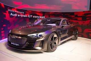 29 Concept of Future Mazda Cars 2020 Rumors by Future Mazda Cars 2020