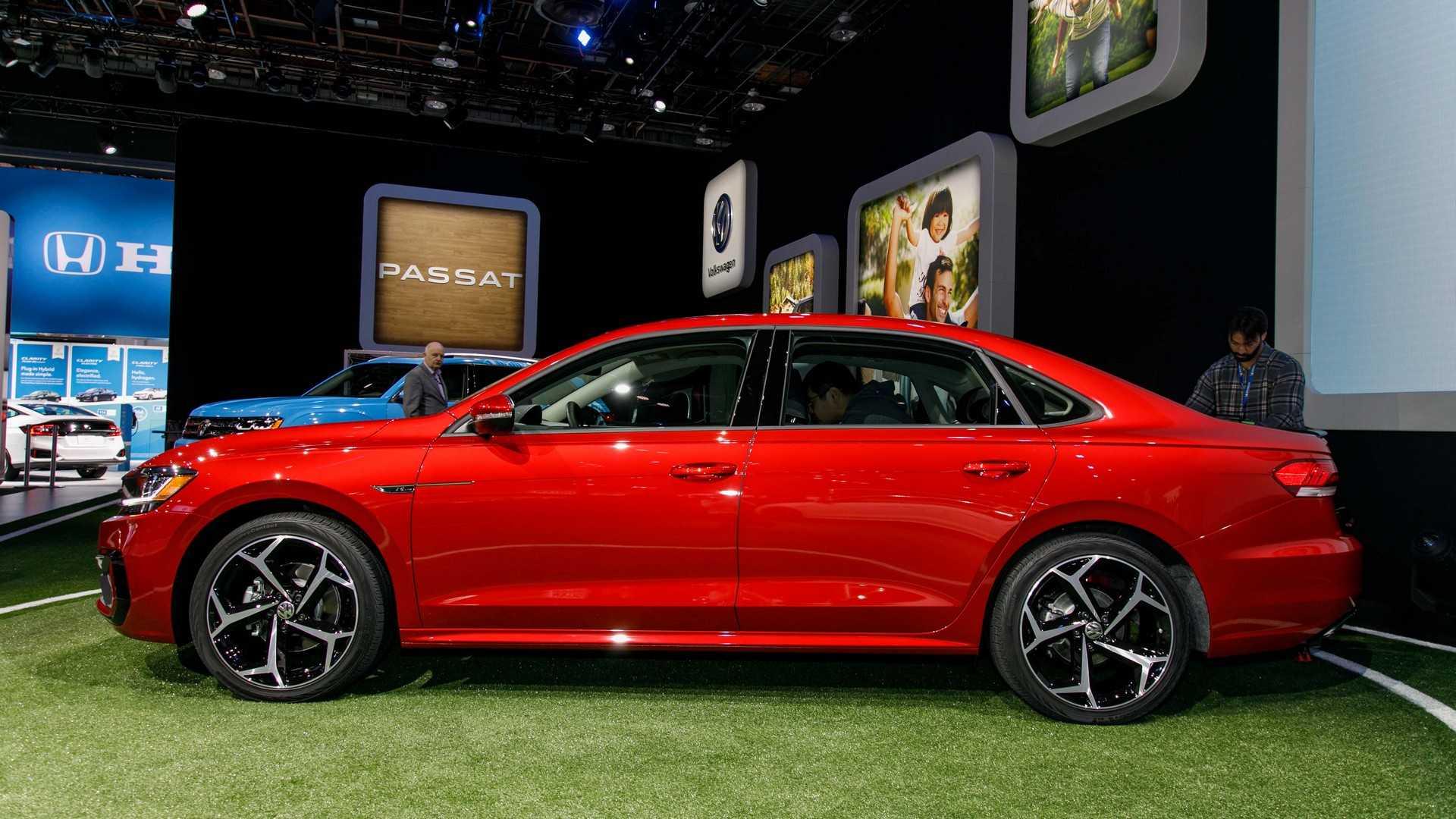 29 Concept of Volkswagen Cc 2020 Images for Volkswagen Cc 2020