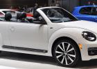 29 Concept of Volkswagen Convertible 2020 Performance and New Engine by Volkswagen Convertible 2020