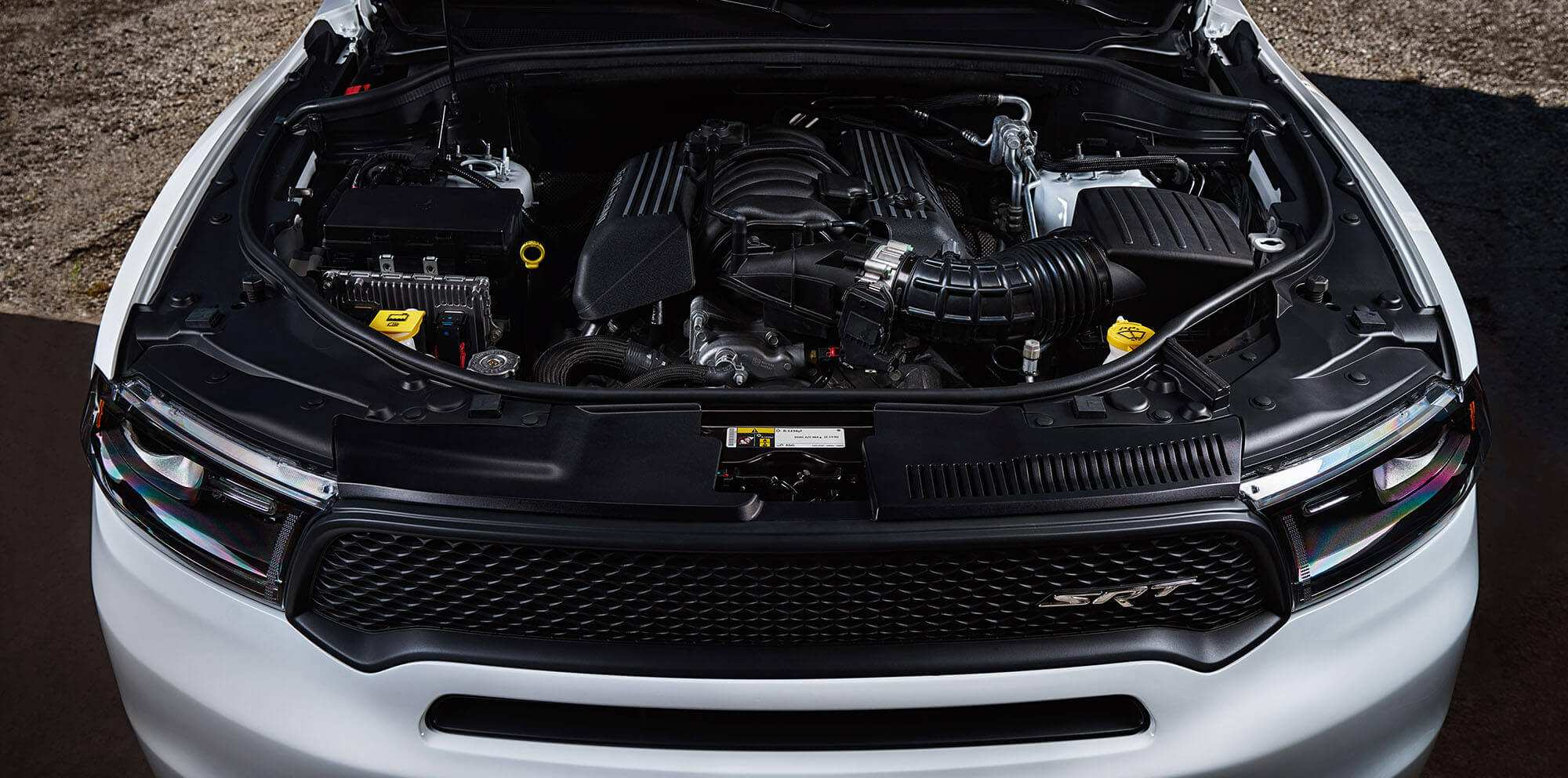 29 New 2020 Dodge Charger Engine Price by 2020 Dodge Charger Engine