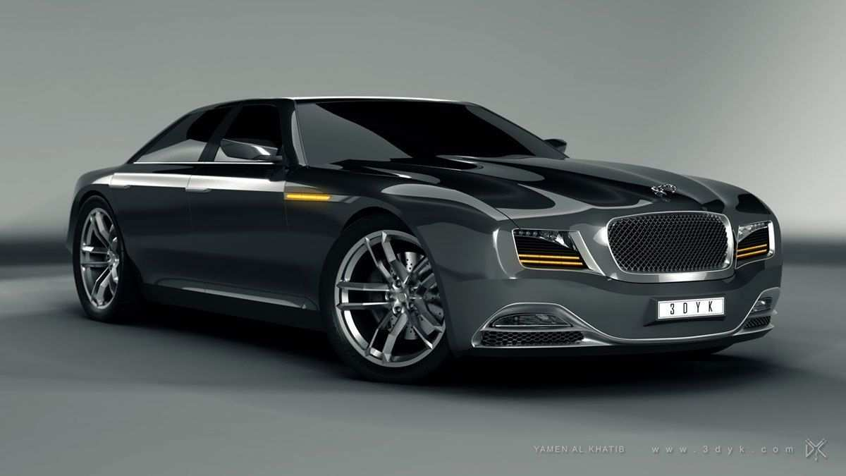 29 New 2020 Jaguar Xj Redesign Configurations by 2020 Jaguar Xj Redesign